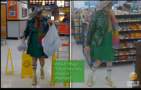 Youtube funny pictures of people at walmart 2011