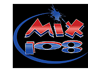 MIX 108