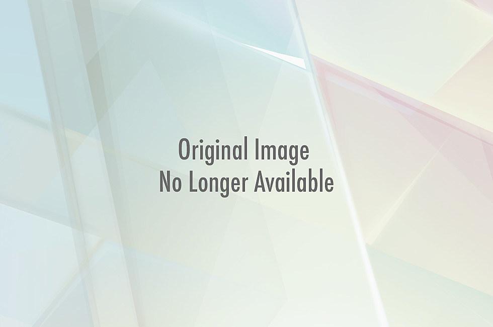 20120811-005654.jpg