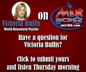 Cooper Victoria Bullis
