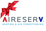 Under the Tree Sponsor Gifts - Aire Serv