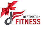 Under the Tree Sponsor Gifts - Destination Fitness