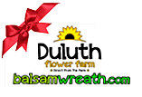 Under the Tree Sponsor Gifts - Duluth Flower Farm
