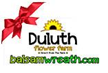 Under the Tree Sponsor Gifts - Duluth Flower Farm