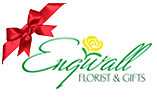 Under the Tree Sponsor Gifts - Engwalls