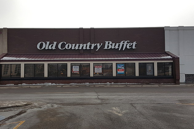 old country buffet closes more locations in minnesota