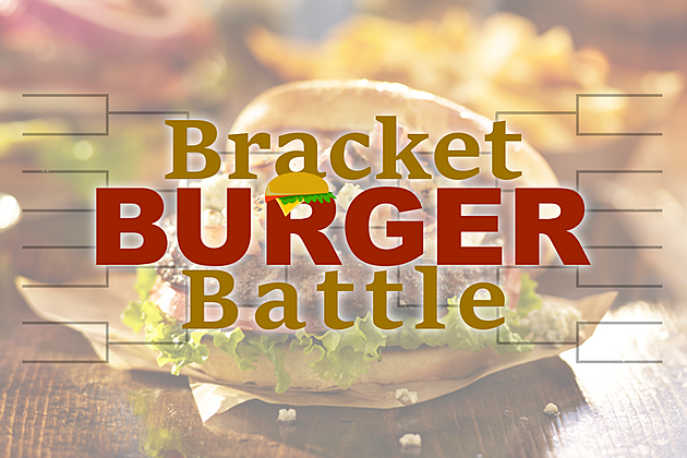 Burger-Bracket-Battle-Feature1