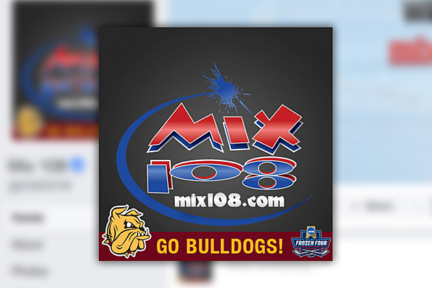 MIX Bulldogs Feature