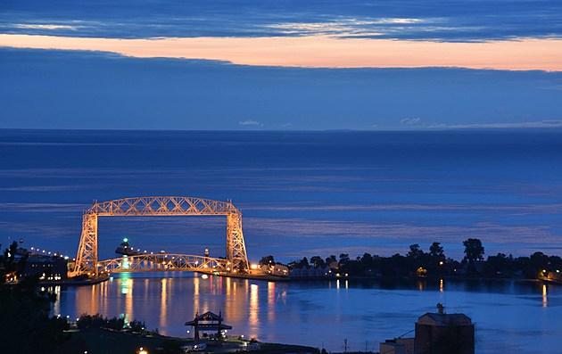 Credit: Nick Cooper / TSM Duluth