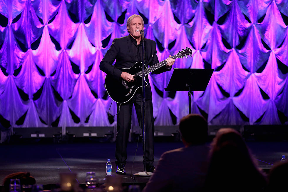 michael bolton is bringing his christmas concert tour to minnesota - Michael Bolton Christmas
